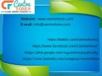 website www centreforex com e mail