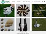 golf essence shop https golfessenceshop com