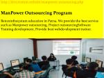 http devcreation website manpower outsourcing