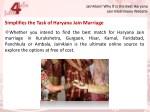 jain4jain why it is the best haryana jain 6