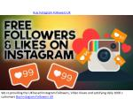 buy instagram followers uk 1
