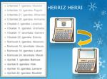 herriz herri