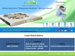 contact refresh mattress