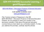 gen 499 papers successful learning gen499papers 3