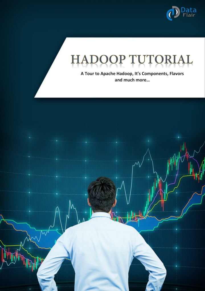 a tour to apache hadoop it s components flavors n.