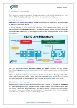 hadoop tutorial 2