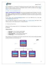 hadoop tutorial 3
