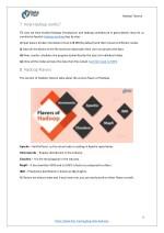 hadoop tutorial 4