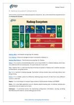 hadoop tutorial 5