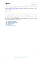 hadoop tutorial 6