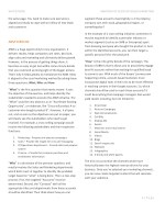 white paper the same page you need to make sure