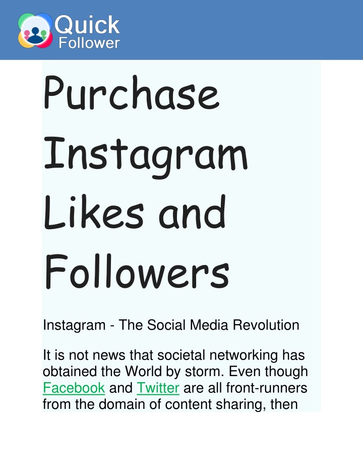 purchase instagram likes and followers instagram n.