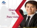 https www inspectionmanaging es