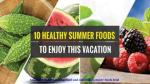 https truweight in blog food and nutrition summer