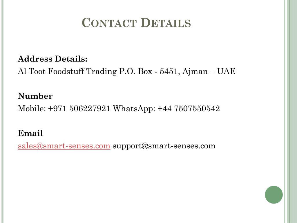 PPT - Green Coffee 1000 for weight loss UAE|Saudi Arabia
