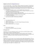 highlights and benefits of winnidrol elite series
