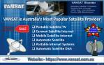 vansat is australia s most popular satellite 1