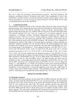 priyanka singh et al j chem pharm res 2010 1