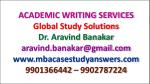 academic writing services global study solutions 1