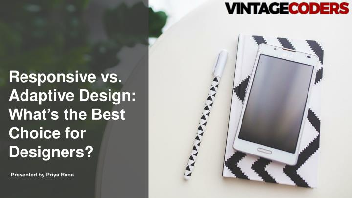 responsive vs adaptive design what s the best n.