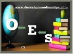 www dmwebpromotionstips com 1