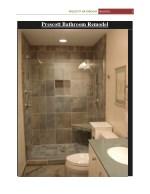 prescott bathroom remodel 1