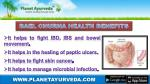 bael churna health benefits