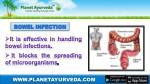 bowel infection