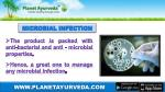 microbial infection
