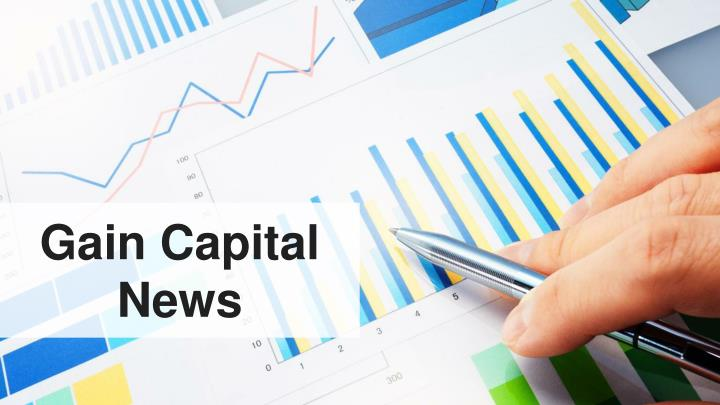 gain capital news n.