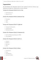 enterprise key management market research report 4