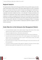 enterprise key management market research report 5