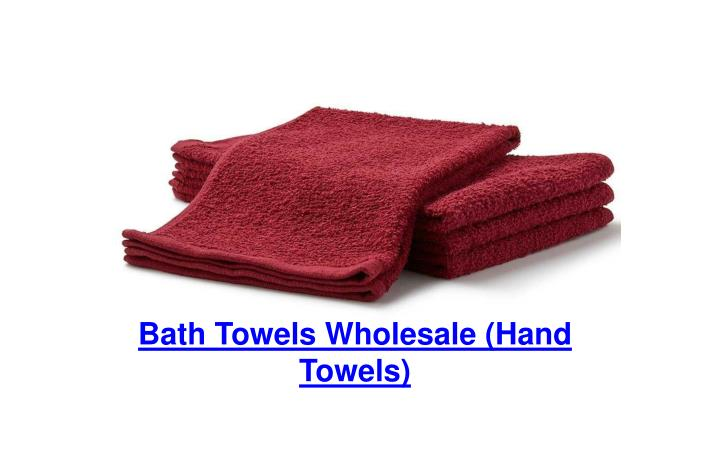 bath towels wholesale hand towels n.