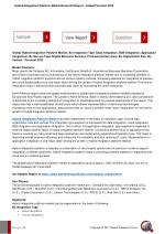 hybrid integration platform market research 1