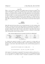 z bayat et al j chem pharm res 2011 3 1 93 102 3