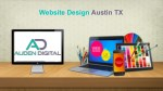 website design austin tx