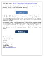 obtain report details @ https
