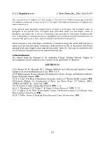 n g telkapalliwar et al j chem pharm res 2011 2