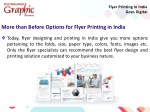 flyer printing in india goes digital 4