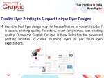 flyer printing in india goes digital 5