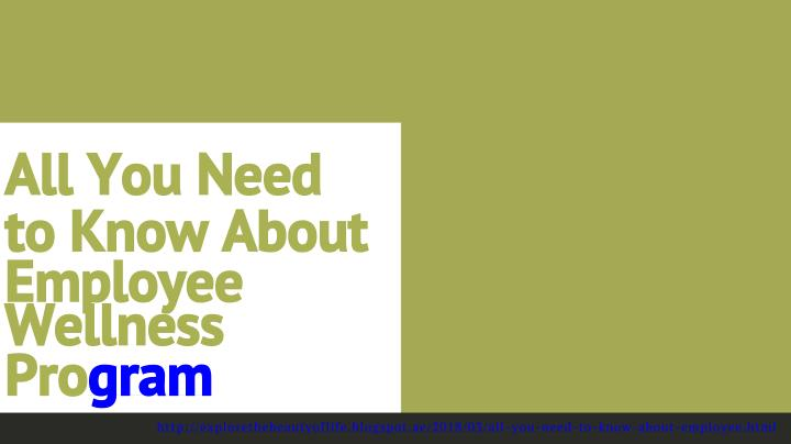 all you need to know about employee n.