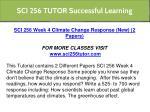 sci 256 tutor successful learning 21