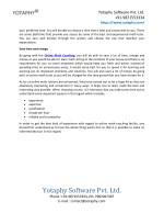 yotaphy software pvt ltd 91 9871553334 https 1