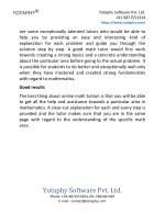 yotaphy software pvt ltd 91 9871553334 https 2