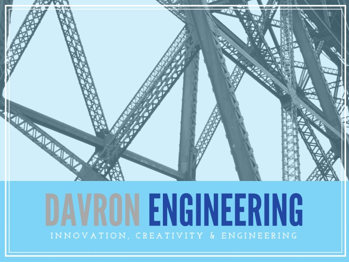d a vron engineering n.