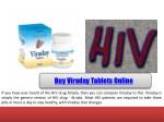 buy viradaytablets online