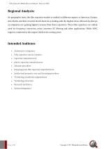 film capacitor market research report forecast 5