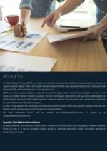 film capacitor market research report forecast 6
