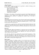 hardik v patel et al j chem pharm res 2011 4