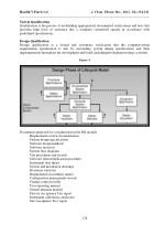 hardik v patel et al j chem pharm res 2011